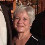 Ann Rowland