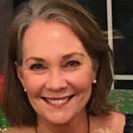 Judy Hubbard