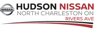 Hudson Nissan of Charleston stands as a flagship member of a group of 21 award-winning dealerships and a shining example of Mr. Hudson's, founder, commitment to excellence in all areas of the customer experience that is more than 70 years in the making.