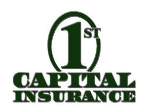 new insurance logo